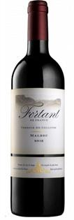 Fortant Malbec Hills Reserve 2012 750ml